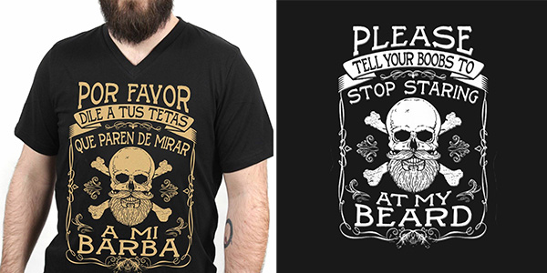satanopoulas-regalos-hostia-copon-camiseta-mensaje