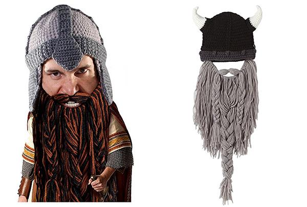satanopoulas-regalos-hostia-copon-gorro-lana-vikingo-mensaje