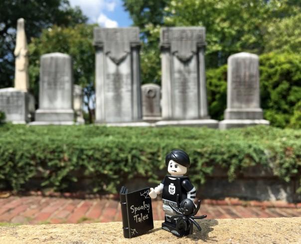 El-cementerio-de-las-pajas-olvidadas